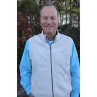 Children's Volunteer Health Network welcomes Jim Rice as Director of Development