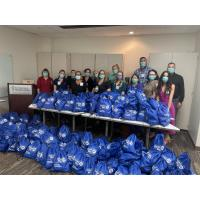FORT WALTON BEACH MEDICAL CENTER AND UNITED WAY EMERALD COAST   PARTNER TO IMPACT FIVE HUNDRED LOCAL