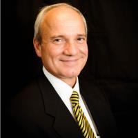 Mitch Mongell, CEO of FWBMC Announces Retirement