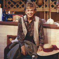 Emerald Coast Theatre Company Launches Storyteller Series with 'Shirley Valentine'