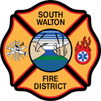 South Walton Fire District kicks off fall with back-to-back public education campaigns