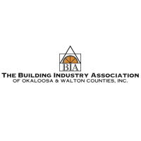 Attention All BIA Members: 2022 Board of Directors Nomination Form