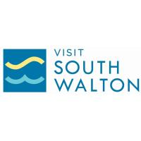 Final voting period for the 2022 Perfect in South Walton Awards