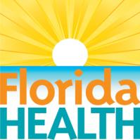 Red Tide Present In The Gulf Health Alert to Include Miramar Beach and Inlet Beach Areas