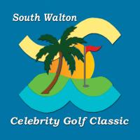 25th Anniversary South Walton Celebrity Golf Classic