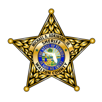 WCSO Lieutenant and WCFR Chief Receive United Way Emerald Coast 40 Under 40 Honors