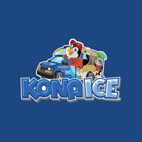 Kona Ice Best Frozen Desert Treat on the Emerald Coast 2021 Best of the Emerald Coast