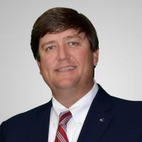 Progress Bank Adds Fourth Florida Office in Panama City