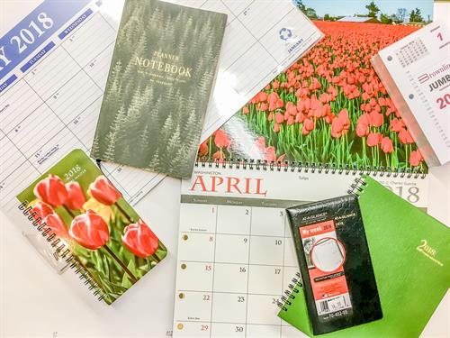 Gallery Image Office_Calendar.jpg