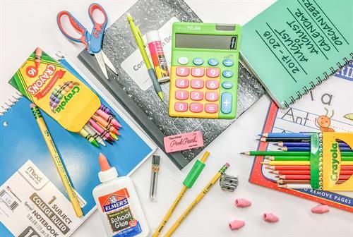 Gallery Image Office_School.jpg