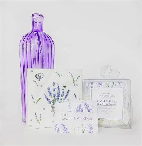 Gallery Image Product_Lavender.jpg