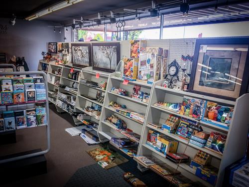 Gallery Image Sale.jpg