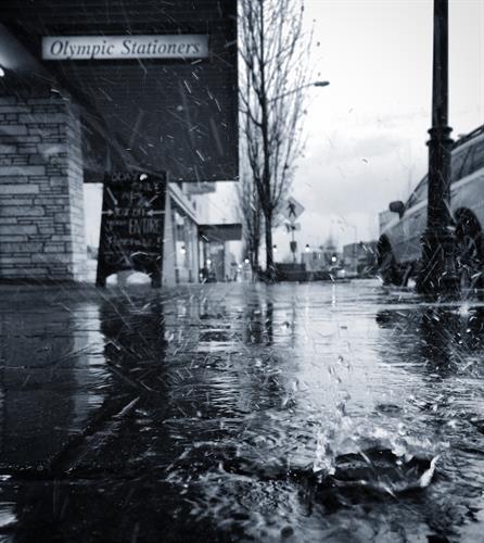 Gallery Image Spring_Raindrop_West.jpg