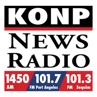 Radio Pacific, Inc. (KONP/KSTI/KZQM)