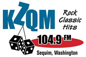 Sequim Classic Rock Station - Z-104.9