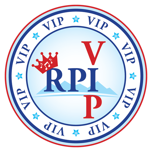 Are you a memeber of the RPI VIP Club?