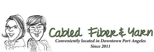 Gallery Image cabledfiber_logo_vista.jpg