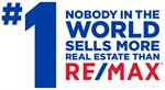 RE/MAX Evergreen