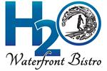 H2O Waterfront Bistro