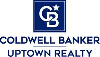 Coldwell Banker Uptown Realty