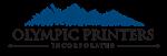 Olympic Printers