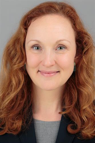 Jennifer Ciarlo - Financial Advisor
