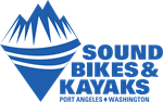 Sound Bikes & Kayaks, Inc