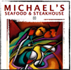 Michael's Seafood & Steakhouse