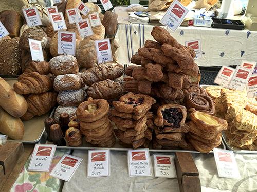 Gallery Image Pastries.jpg
