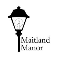 Maitland Manor Bed & Breakfast, LLC