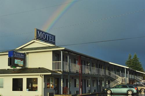 Gallery Image Motel_of_Gold.jpg