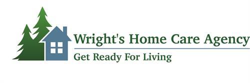 Gallery Image WRIGHTS_HOME_CARE_Logo_Horizontal.jpg