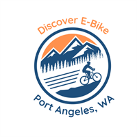 Discover E-Bike