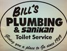 Bill's Plumbing & Sanikan Inc.