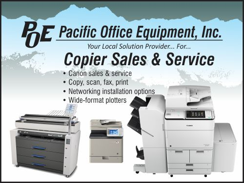 Gallery Image chamber04copiers.jpg