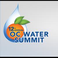 OC Water Summit