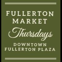 Fullerton Market