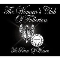 """Woman's Club of Fullerton - Ocean Subaru """"Love Event"""""""