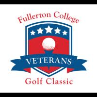 Fullerton College Veterans Golf Classic