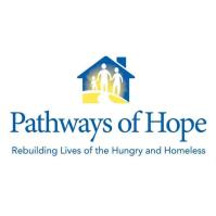 Pathways of Hope - Harmony for Hope: A Dueling Piano Show