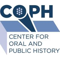 Center for Oral Health and Public History 50th Anniversary