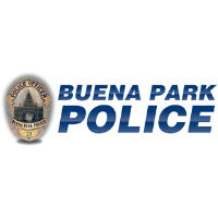 Buena Park Police Appreciation Brunch