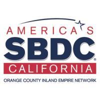 Small Business Development Center LevelUp Program