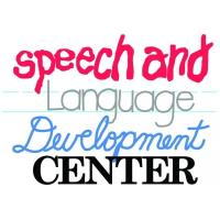 Support Speech & Language Development Center on May 30th