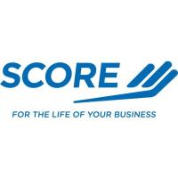 SCORE Workshop Buy/Sell & Valuation of a Business