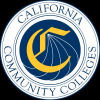 California Community Colleges - Veterans Workshop