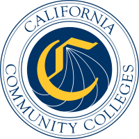 California Community Colleges - Returning to the Workplace Workshop