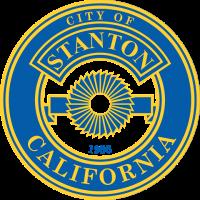 City of Stanton Active Transportation 101
