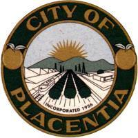 "Placentia - State of the City ""Do the Right Thing"""