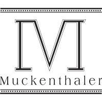 Peter Brandon at Muckenthaler